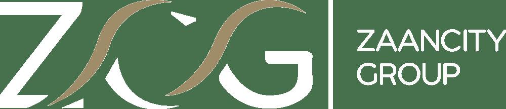 Zaancity Group